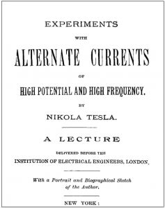 Tesla_Lecture_1892